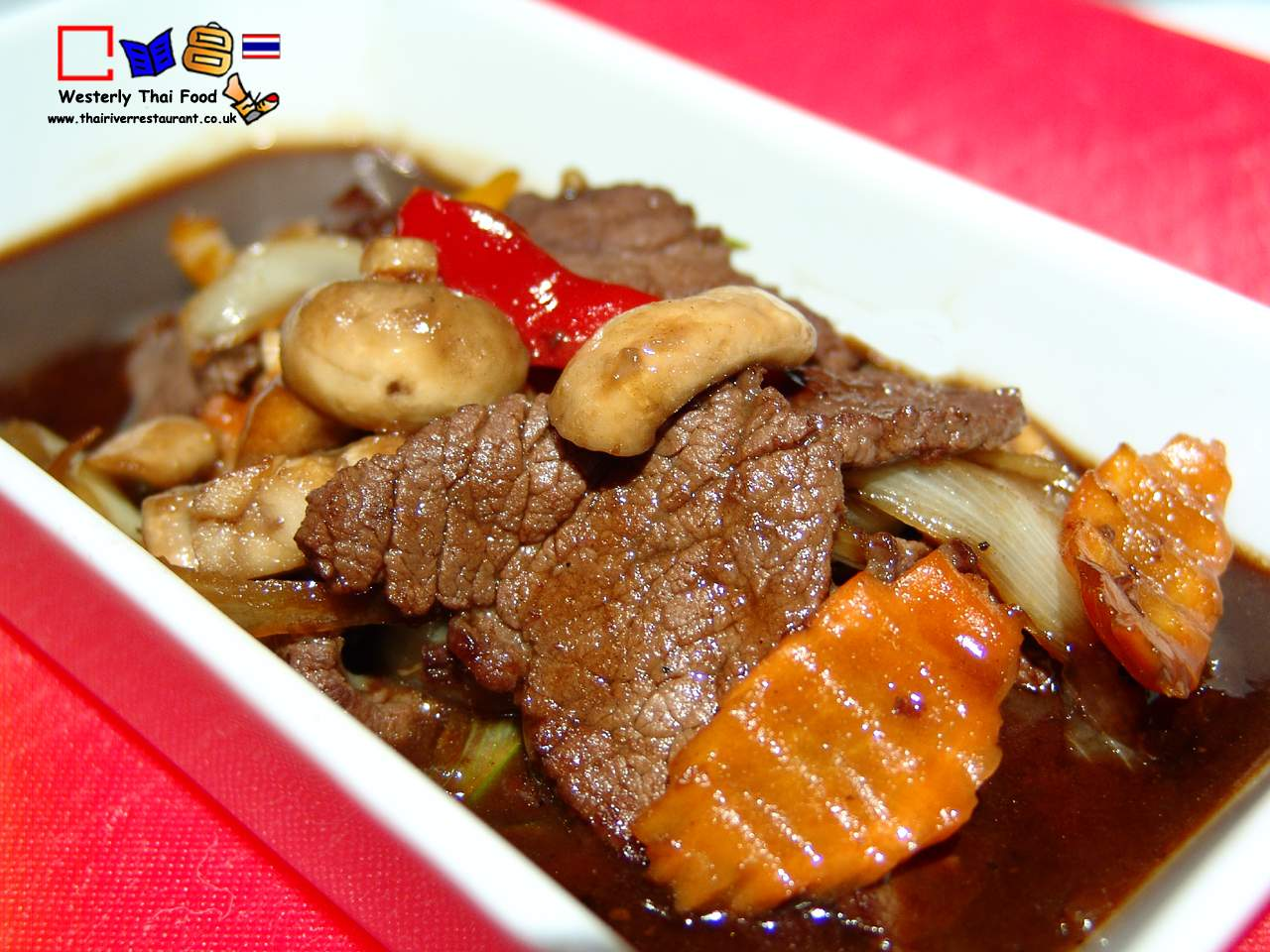 ... pork tenderloin with mushroom sauce and other pork recipes at